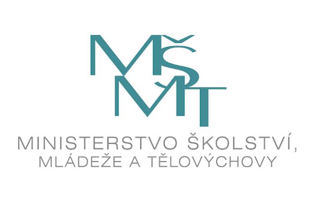 Read more about the article MŠMT