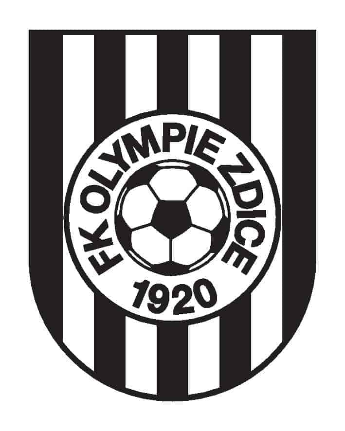 Logo FK OLYMPIE ZDICE Krivky Page 001