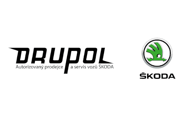 Read more about the article Drupol