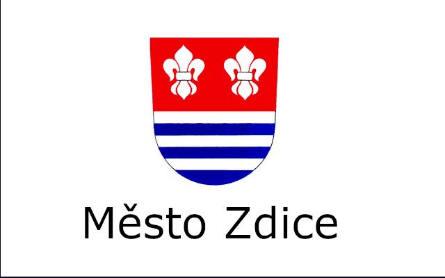Město Zdice