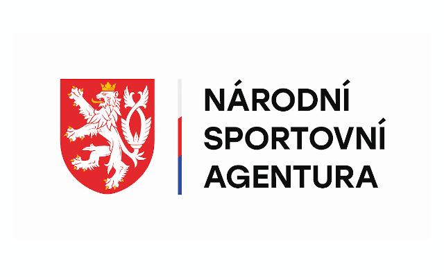 Read more about the article Národní sportovní agentura